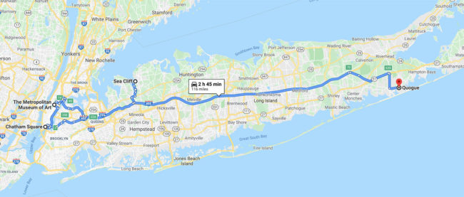 2013-05-25-seacliff-manhattan-quogue-map