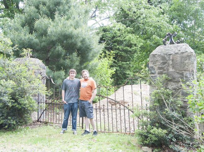 2013-05-26-karson-david-eilers-gates