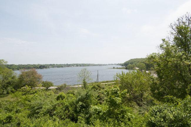 2013-05-30-CT-shoreline