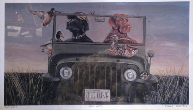 2013-05-30-mystic-town-radiowave-dogs-jeep