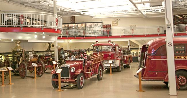 2013-5-12-firetrucks-groundfloor-lores