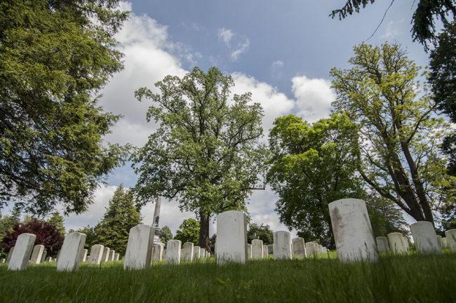 2013-5-20-gettysburg-monument-cemetary-lores