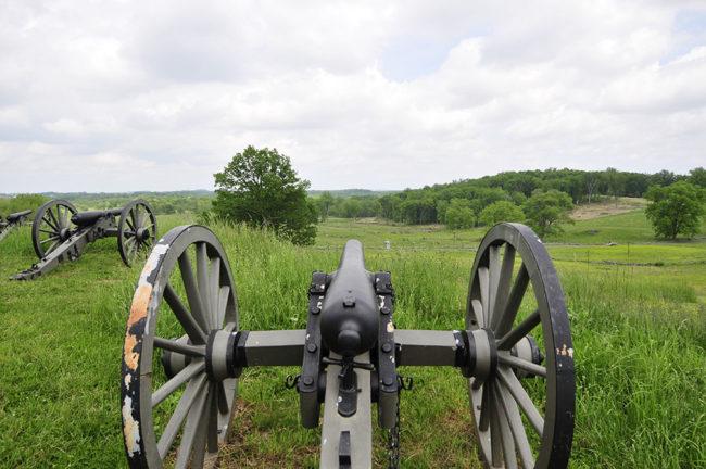 2013-5-20-gettysburg-monument-lores