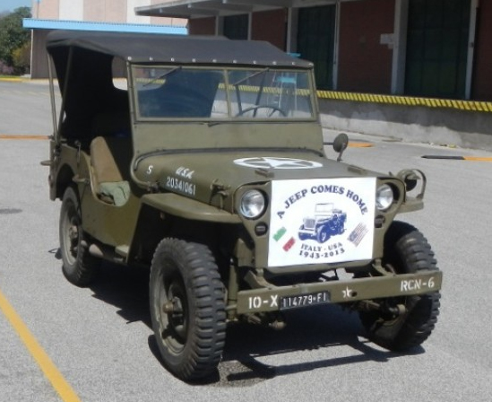 2013-jeep-comes-home