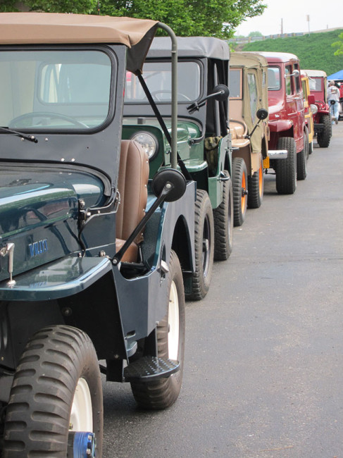 2013-willys-reunion3