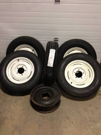 4-tires-rims-concord-nh