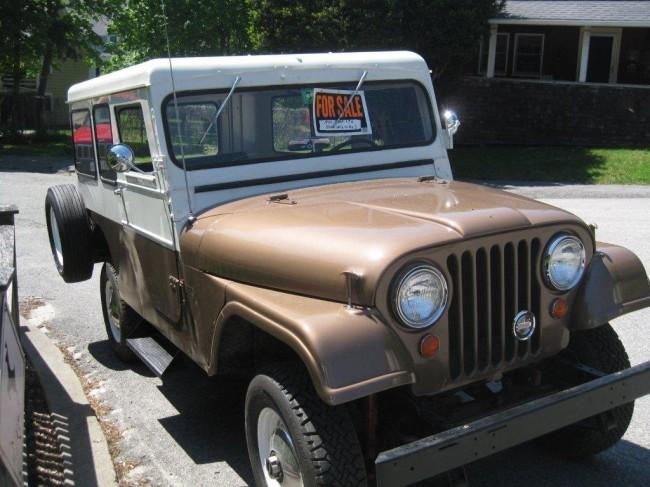 Bowes Jeep 008
