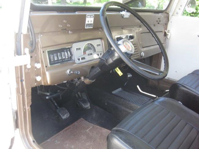 Bowes Jeep 009
