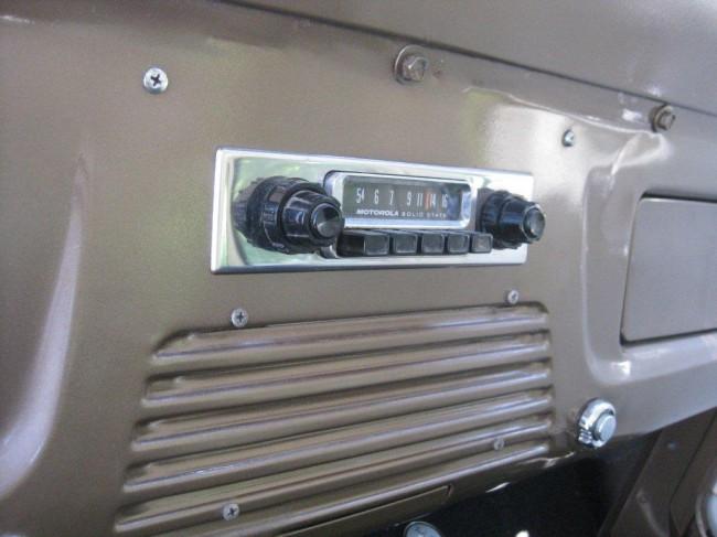 Bowes Jeep 012