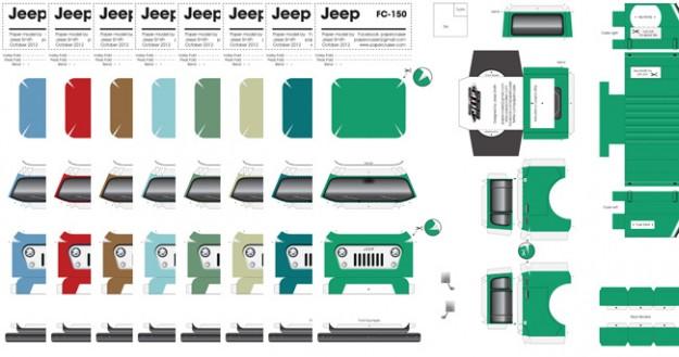 FC-150-paper-Colors-625x329