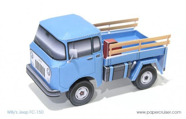 FC-150-paper-d1-625x401