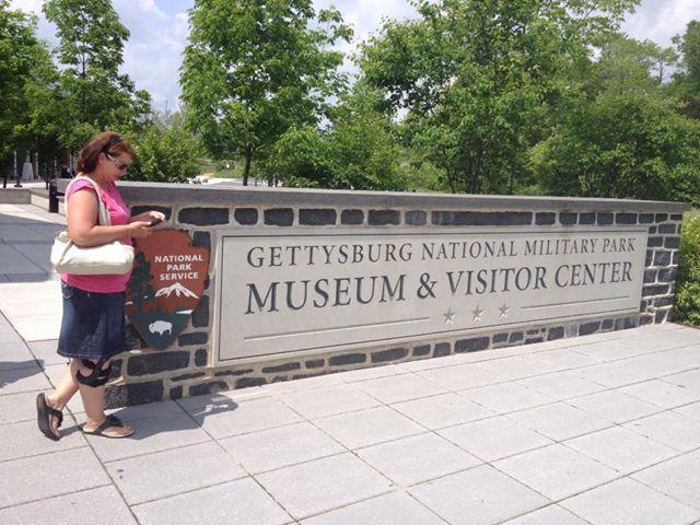 ann-at-gettysburg