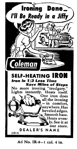 coleman-iron-ad-with-jeep