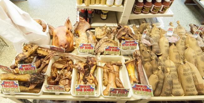 dietrich-smoked-meats-krumsville3