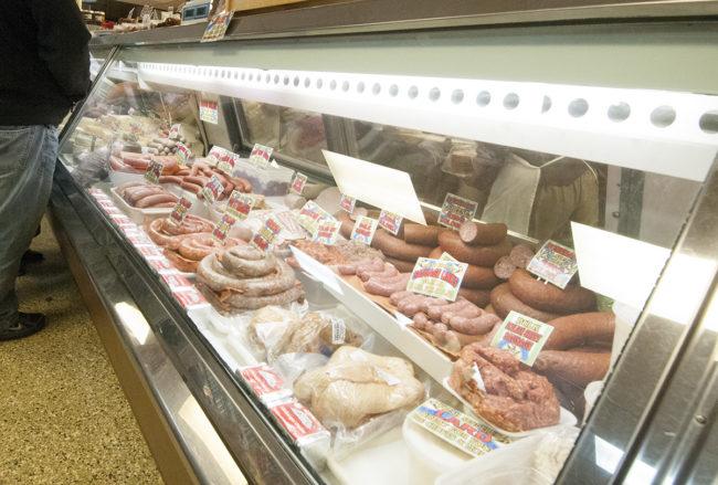 dietrich-smoked-meats-krumsville5