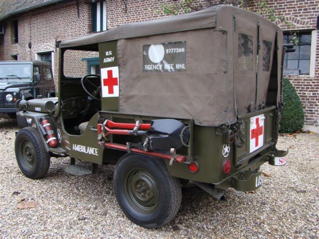 dj3a-ambulance2