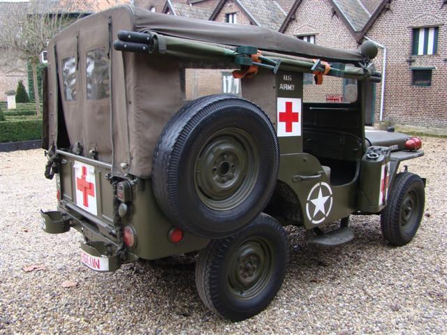 dj3a-ambulance3