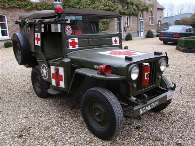 dj3a-ambulance4