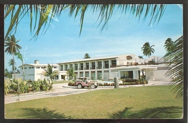 dj3a-surrey-jamaica-postcard1