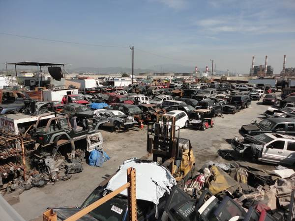 jeep-parts-depot-sunvalley-ca1