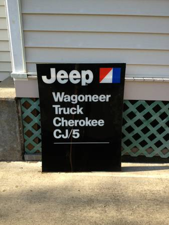 jeep-sign-portland-or