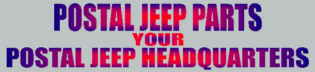 postal-jeep-parts-website