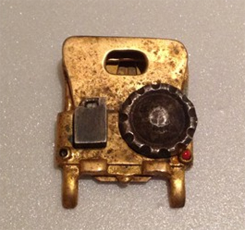 14k-gold-pin