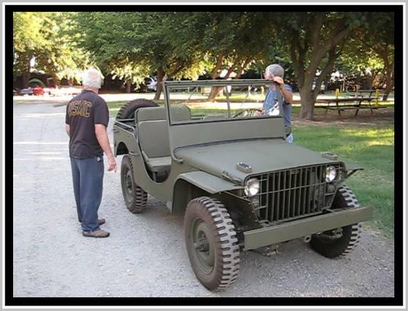 1941-gp-columbia-ca1