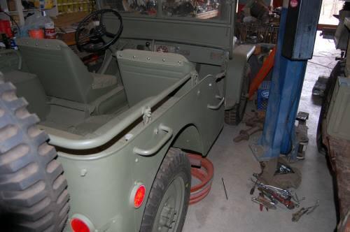 1941-gp-columbia-ca2