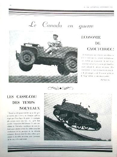 1942-french-canada-fordgp-article
