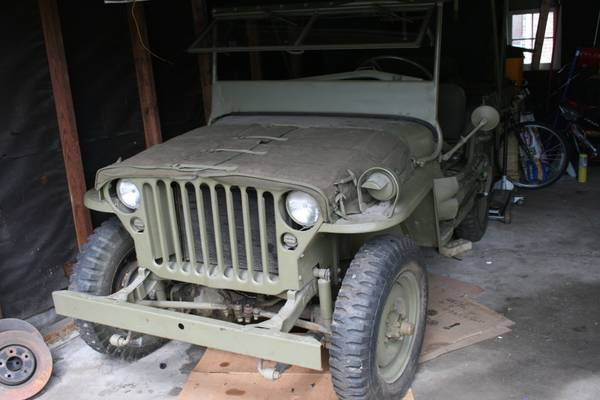 1942-gpw-berwyn-il1