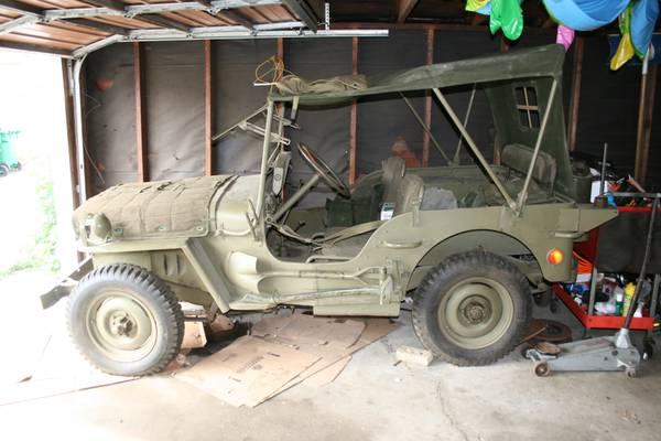 1942-gpw-berwyn-il2
