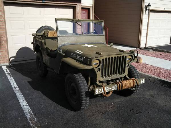 1943-mb-coloradosprings-co3