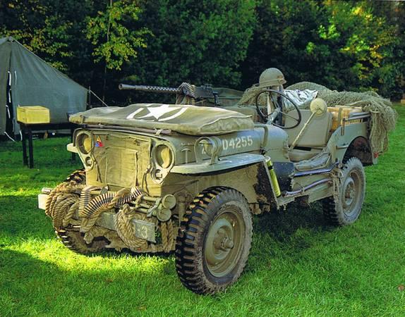 1944-mb-hopkington-ma