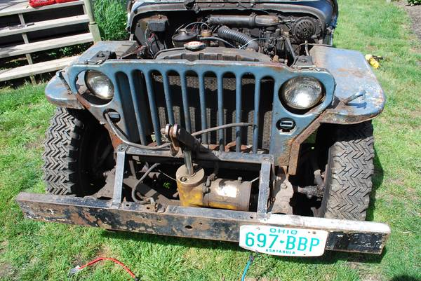 Craigslist Cars And Trucks By Owner Milwaukee Wisconsin ...