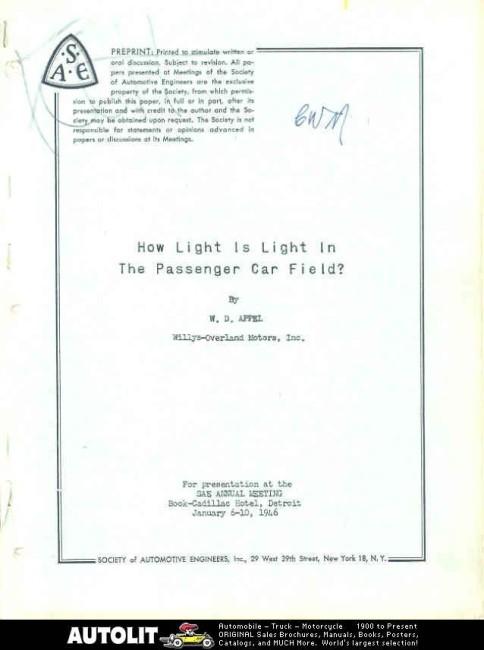1946-how-light-is-light-pamphlet