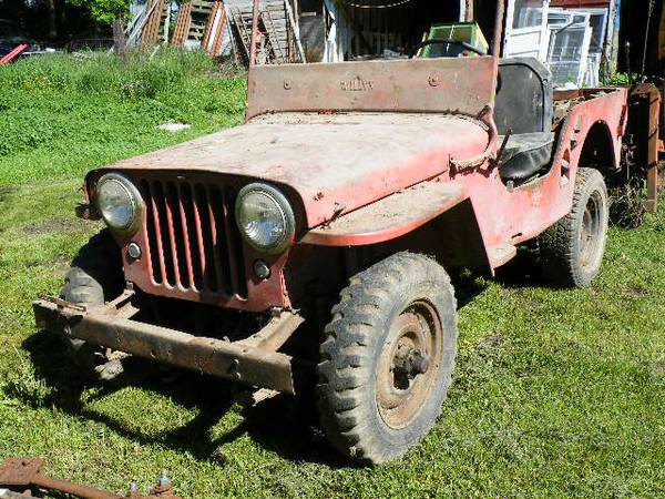 1947-cj2a-trencher-castlewood-sd1