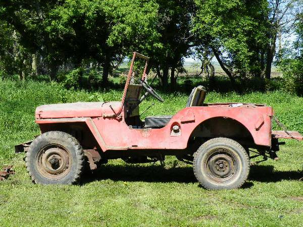 1947-cj2a-trencher-castlewood-sd2