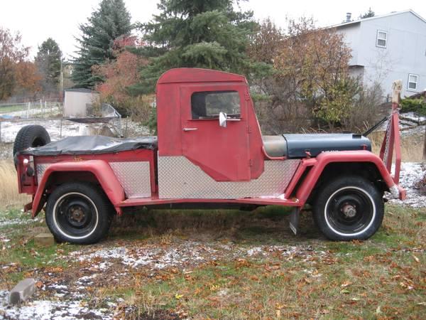 1947-cj2a-truck-missoula-mt1
