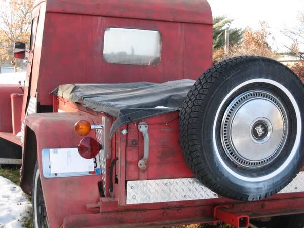 Sedan look for awd lthr suv pc3515a