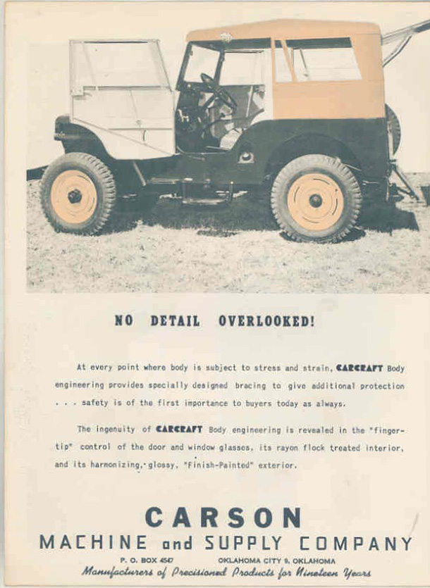 1949-carcraft-top-carson-supply-brochure1