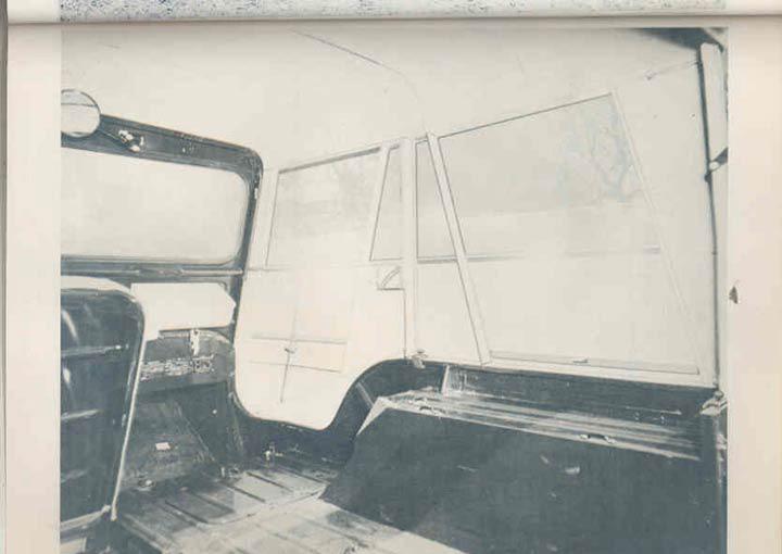 1949-carcraft-top-carson-supply-brochure2