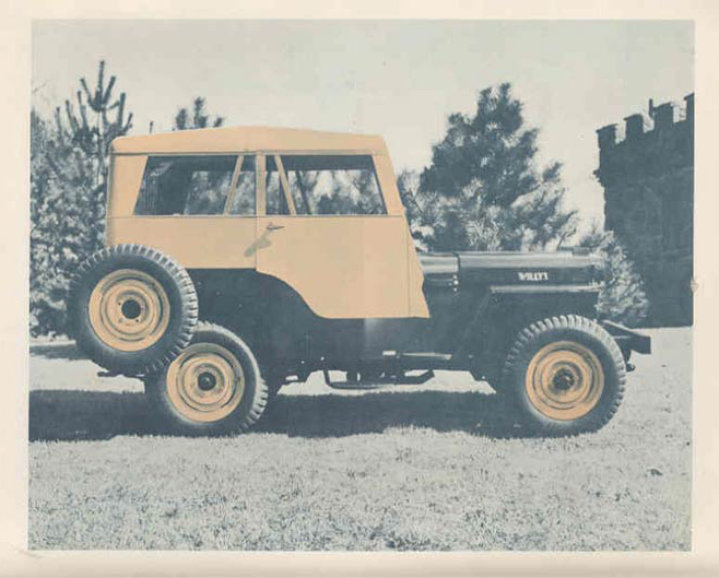 1949-carcraft-top-carson-supply-brochure5