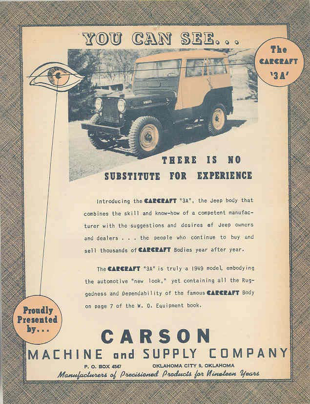 1949-carcraft-top-carson-supply-brochure8