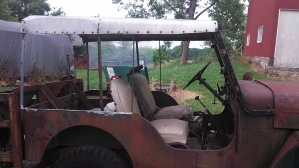1953-cj3b-trencher-kirksville3