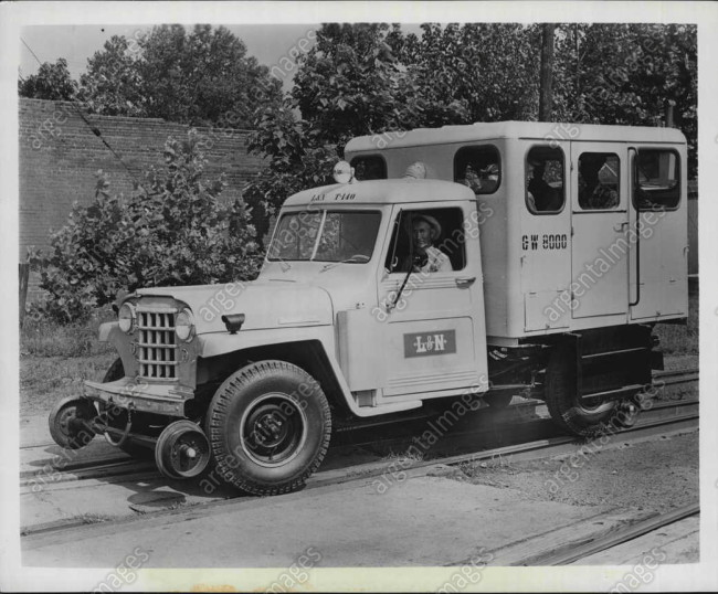1953-hyrail-truck-photo1