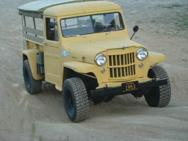 1953-truck-sanfrancisco-ca1