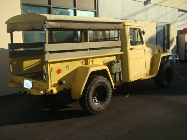 1953-truck-sanfrancisco-ca2
