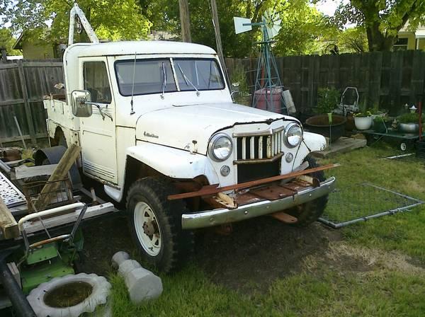 1953-truck-tow-salina-co1