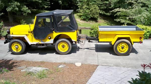 1954-cj3b-trailer-fletcher-nc1